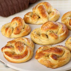 soft_pretzels