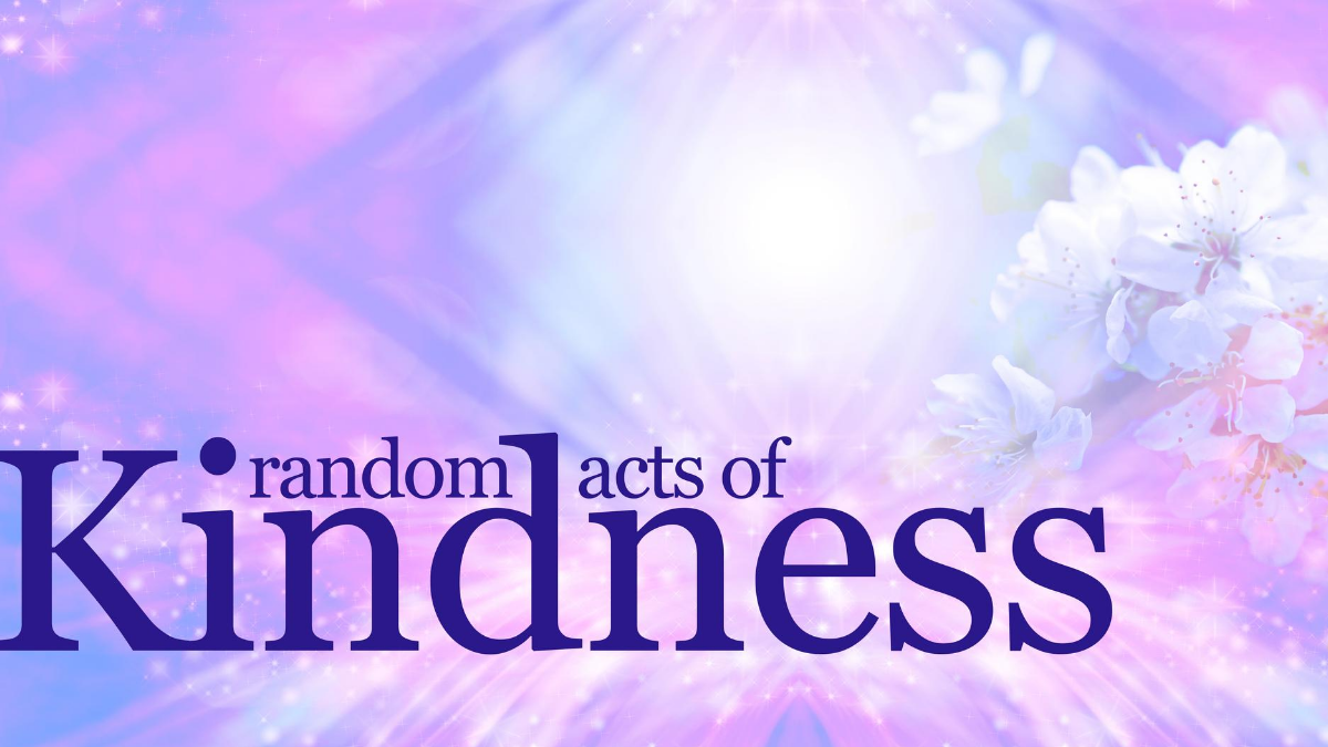 kindness_game