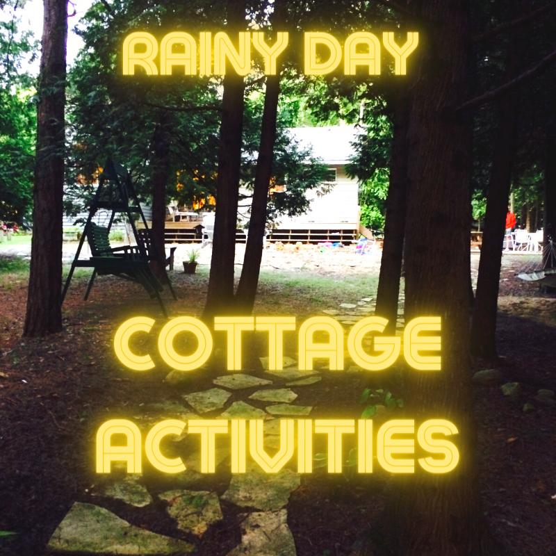 Rainy-Day-Cottage-activities-pathway