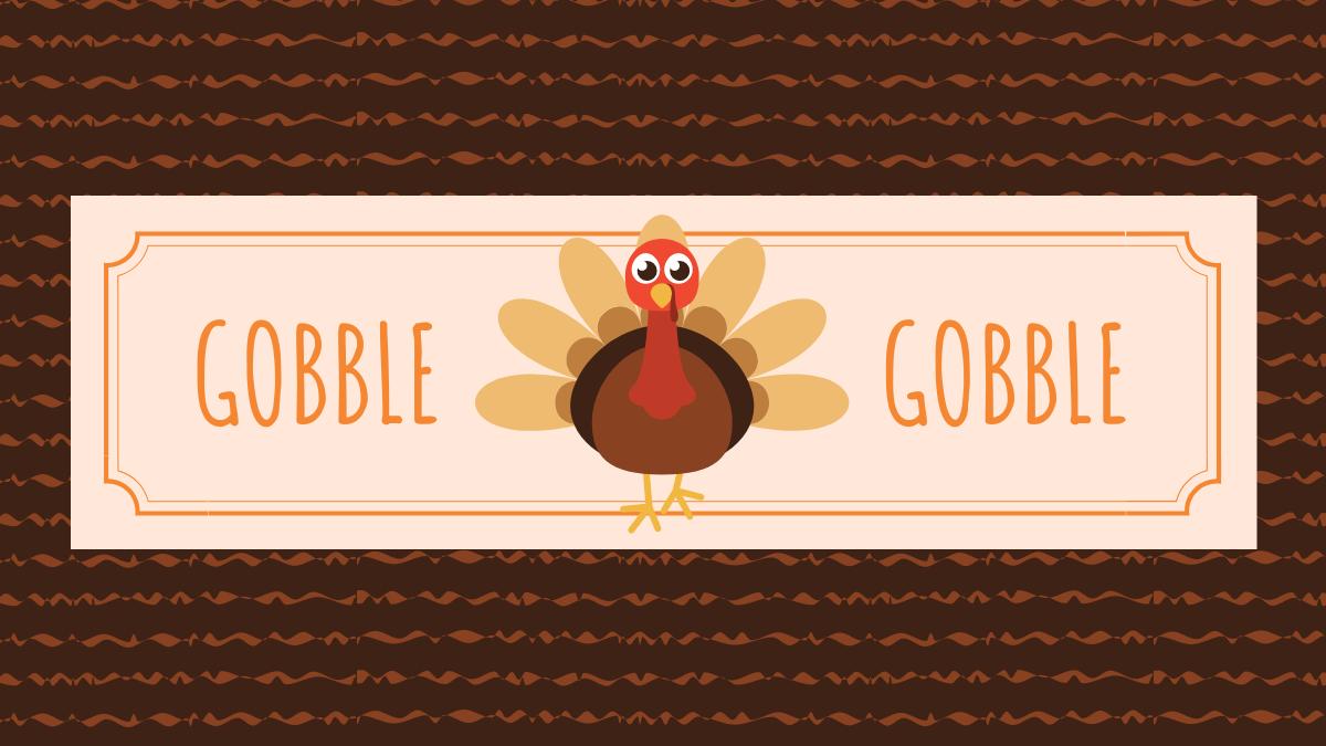 turkey_life_cycle_printable
