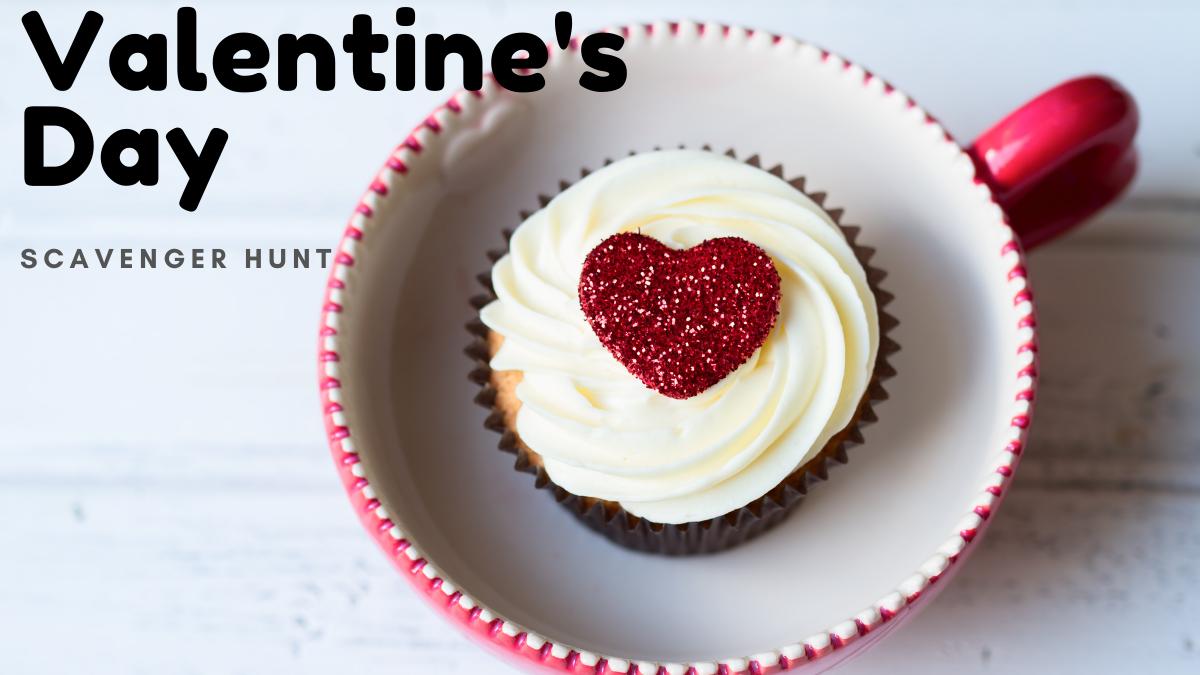 valentines_day_scavenger_hunt