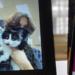 nixplay_photo_frame