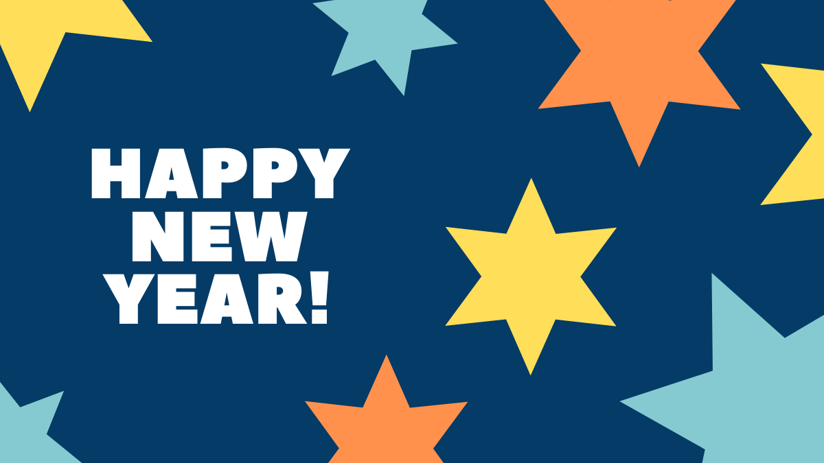 Happy_New_year_image