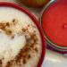 apple_cinnamon_tea_latte