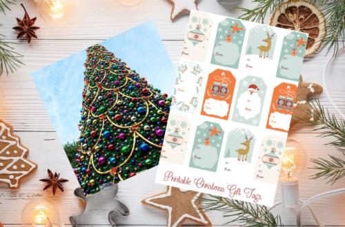cute_printable_gift_tags