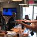 quebec_city_food_tour