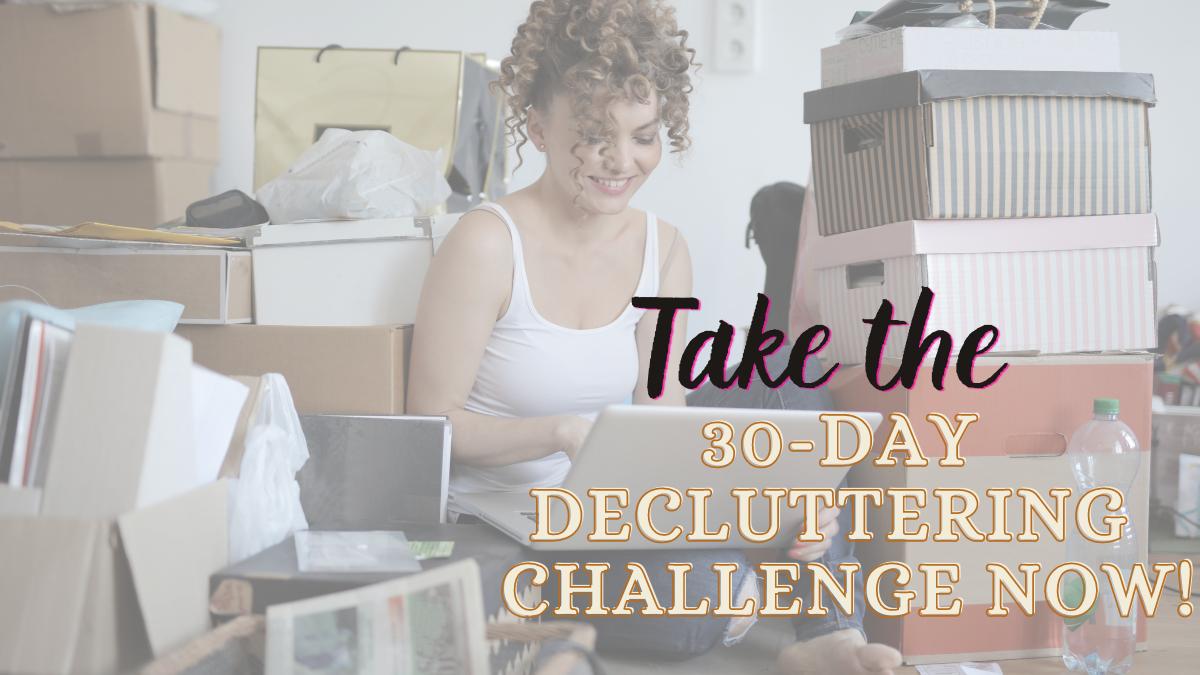 women_in_cluttery_office