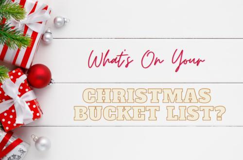 christmas_bucket_list