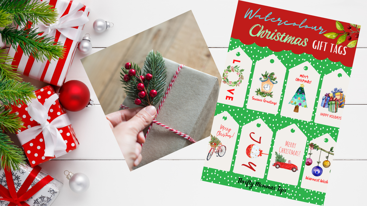 watercolour_gift_tags