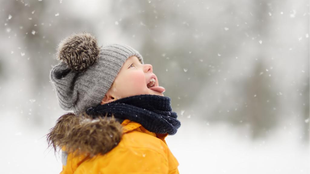 winter_scavenger_hunt_kid_eating_snowflakes