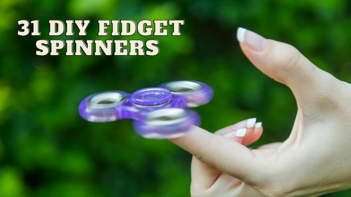 fidget_spinner