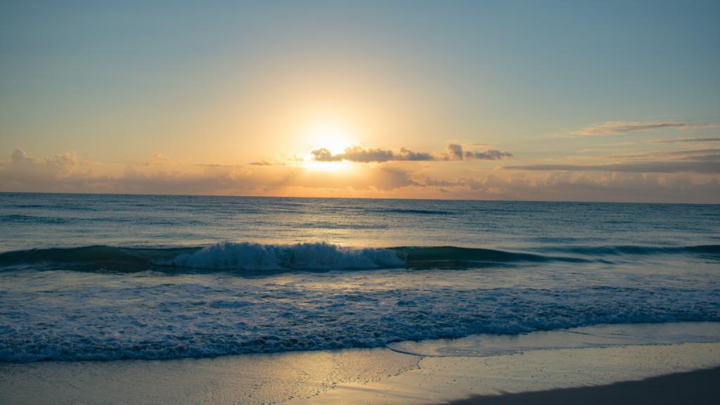 Martin_county_visiting_florida_sunset