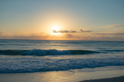 Martin_county_viisiting_florida_sunset