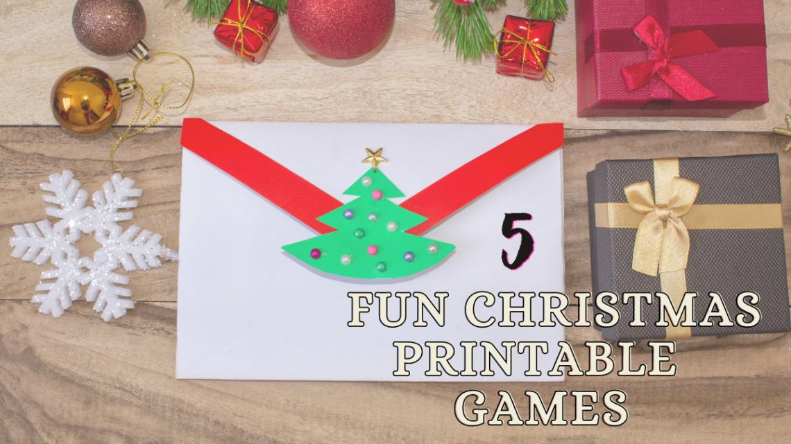printable_christmas_activities