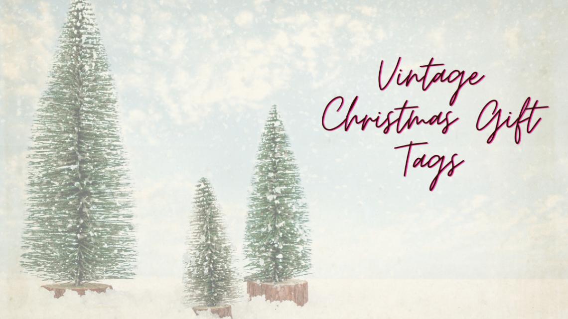 vintage_christmas_gift_tags