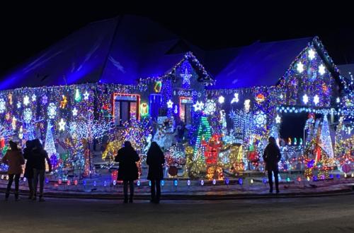 Ilderton_christmas_lights