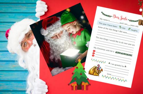 letter_to_santa