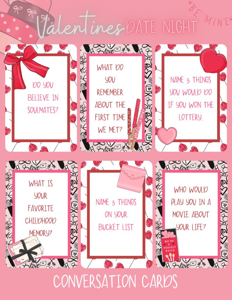 valentines_date_night_conversation_cards