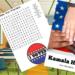 kamala_harris_learning_booklet