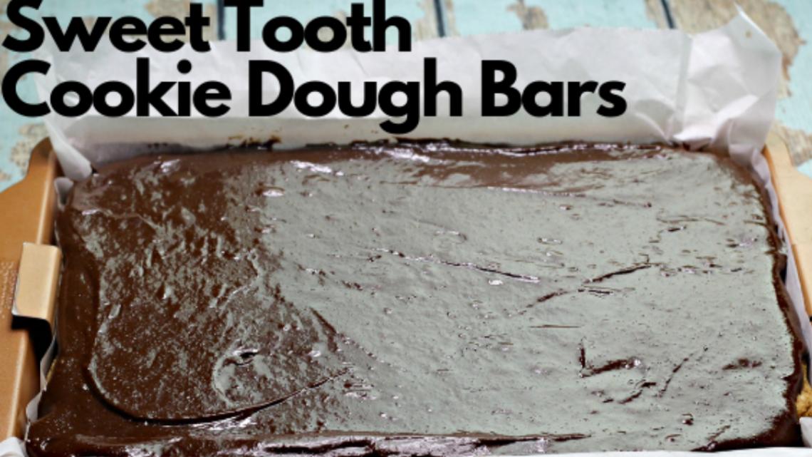 cookie_dough_bars
