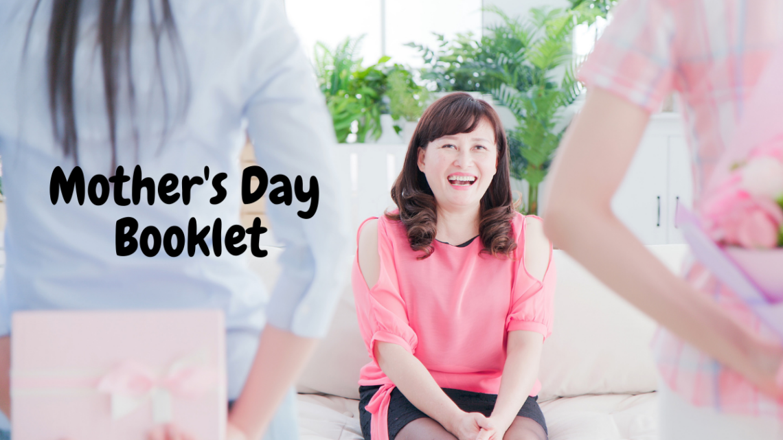 mothers_day_booklet