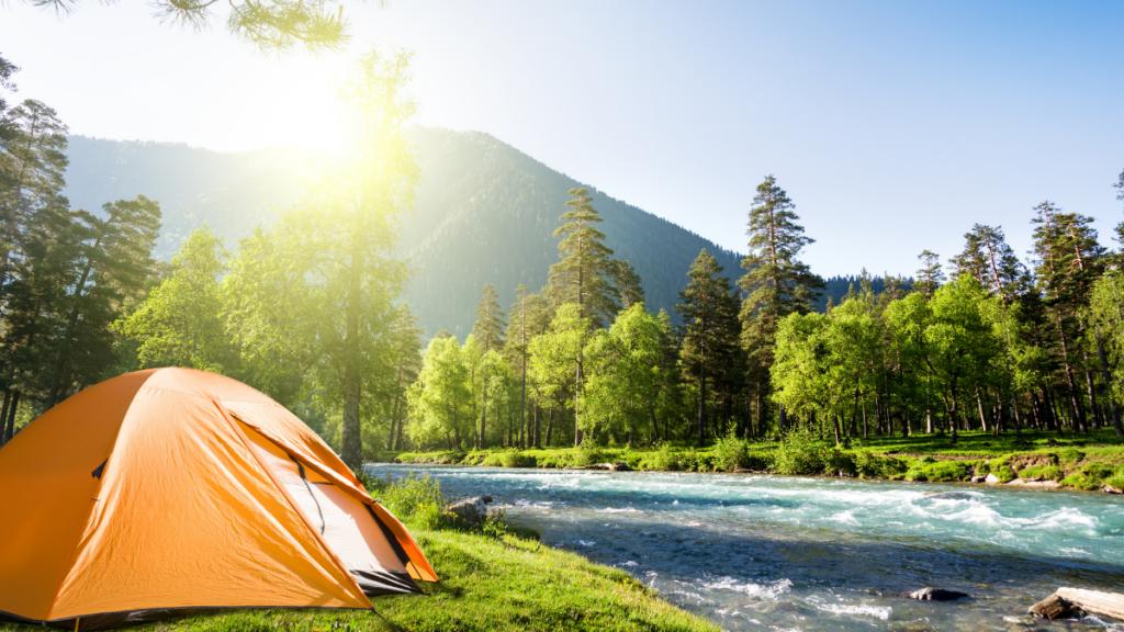 camping_orange_tent