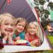 minimal_impact_camping_kids_in_tent