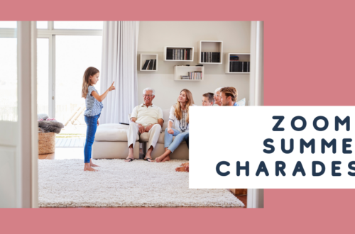 zoom_summer_charades