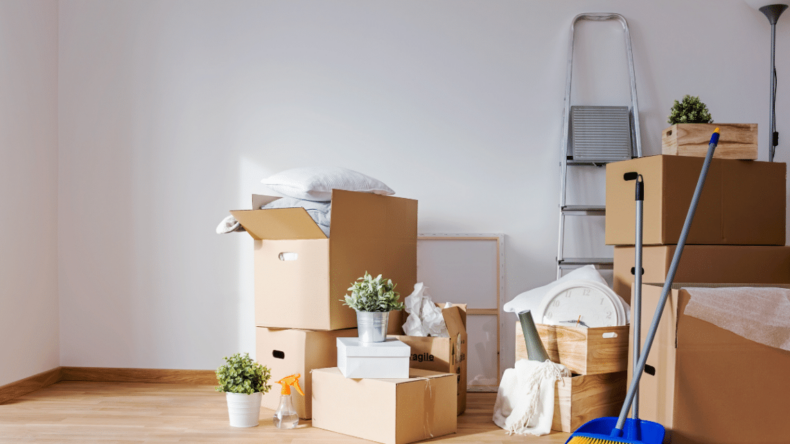 moving_in_boxes_in_living_room