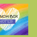 lunchbox_notes_rainbow
